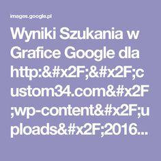 Wyniki Szukania w Grafice Google dla http://custom34.com/wp-content/uploads/2016/02/custom-parter3_big-1.jpg