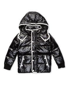 6da36d5f514a 15 Best Kids Outerwear images