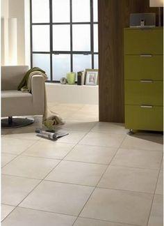 Ambiente European Tile Designs