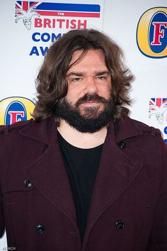 Matt Berry Garth Marenghi's Darkplace, Toast Of London, Matt Berry, The Mighty Boosh, It Crowd, Comedy Series, Voice Actor, Comedians, Shadows