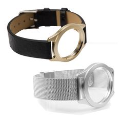 læder armbånd til misfit shine. US $20.92 New in Sporting Goods, Fitness, Running & Yoga, Fitness Technology