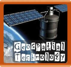 Geospatial Technology - eXtension
