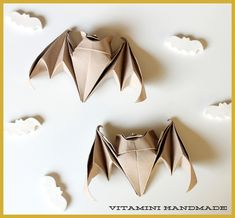 [Easy Origami] How To Choose Origami Paper *** Check out the image by visiting the link.