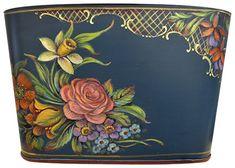 Victorias-Painted-Garden_metallic_Back