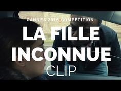 Full Cannes 2016 Main Competition Program (Trailers)