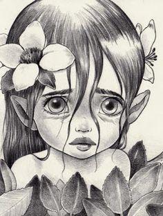 All about Monster High: Obras dessin de Raul Guerra