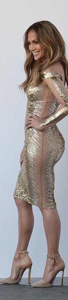 LOOKandLOVEwithLOLO: Jennifer Lopez