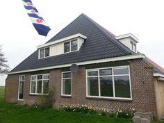 http://www.mtdkunststof.nl/wp-content/uploads/2015/01/renovatie-boerderij-1.jpg