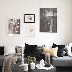 deens scandinavian living interior wooninspiratie nordic style