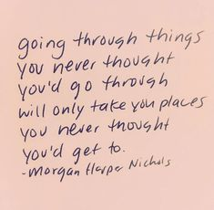 Motivational quotes, inspirational quotes, motivation, inspiration