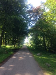Walk for Wards 2015 is once again at the beautiful Longshaw Estate in the Peak District.