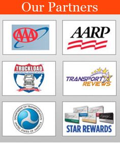 Transport Companies in Charlotte, NC. Anywhere you would certainly be in Charlotte, NC, the on-line globe links you with whatever vehicle shipping Charlotte business you will certainly want. Prices are also local, along with characteristics. Try not to obtain fooled by low-cost prices, they commonly indicate bad services.