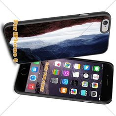Sport Climbing4 Cell Phone Iphone Case, For-You-Case Iphone 6 Silicone Case Cover NEW fashionable Unique Design FOR-YOU-CASE http://www.amazon.com/dp/B013X3DGJW/ref=cm_sw_r_pi_dp_Zgmtwb1PZVFP2