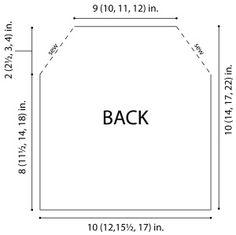 l50183b.jpg 300×299 píxeles