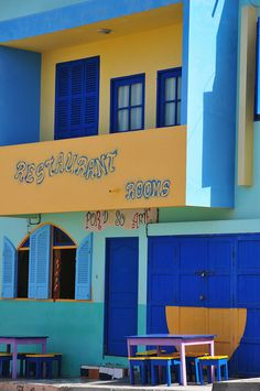 The fishing village of Ponta do Sol on the island of Santo Antao.