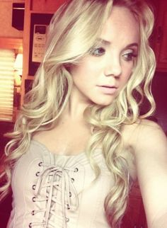 1000 images about selfie on pinterest selfies love her and best