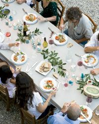 Google Image Result for http://www.foodandwine.com/images/sys/200908-a-french-tablescape.jpg