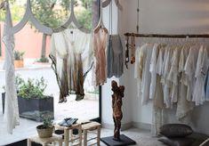OWL  89 rue Mohamed El Beqal 40000 Marrakech
