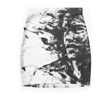 """The Burden"" by Agnes-Cecile for Arte Cluster - Pencil Skirt NOW available"