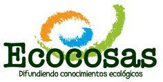 #DOCUMENTALES #PERMACULTURA http://ecocosas.com/documentales/ VIDEOTECA http://ecocosas.com/videoteca/