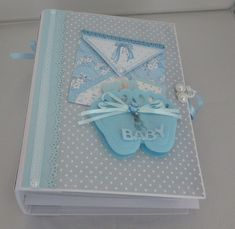 Baby Boys, Scrapbook, Frame, Etsy, Home Decor, Large Photos, The Petit Prince, Photograph Album, Products