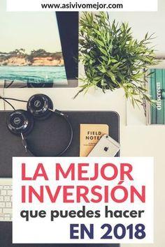 ¿Quieres ver frutos al invertir tu dinero? En este episodio de #asivivomejor #podcast aprende cómo obtener la mejor ganancia #inversion #inversiones #dinero #espanol #hispanos