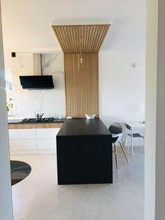 Kitchen Room Design, Bathroom Design Small, Home Room Design, Kitchen Cabinet Design, Modern Kitchen Design, Home Decor Kitchen, Kitchen Interior, Home Kitchens, Cozy Room