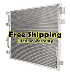 cool AC Condenser Audi A4 Free Shipping 1.8L 2.0L 3.0L 3.2L 4.2L Brand New - For Sale View more at http://shipperscentral.com/wp/product/ac-condenser-audi-a4-free-shipping-1-8l-2-0l-3-0l-3-2l-4-2l-brand-new-for-sale/