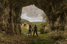 Caminhada por terras de Sicó - Viagens à Solta Portugal, Nova, Trekking, Mountains, Html, Nature, Travel, Rocky Mountains, Walking