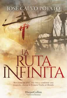 Buy La ruta infinita by José Calvo Poyato and Read this Book on Kobo's Free Apps. Discover Kobo's Vast Collection of Ebooks and Audiobooks Today - Over 4 Million Titles! Ebooks Pdf, Kindle, Ga In, Non Fiction, Book And Magazine, Pope Francis, Book Photography, Reading Online, Book Lovers