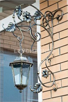Welding Projects, Blacksmithing, Metal Art, Candle Sconces, Metal Working, Flower Pots, Diy And Crafts, Wall Lights, Candles