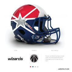 arena football league helmets mention dallas vigilantes