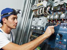 Encuentra el mejor electricista en Madrid - http://www.ispdmadrid2014.com/encuentra-el-mejor-electricista-en-madrid/