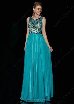 cheap prom dress online, cheap prom dresses, #cheap_prom_dresses_2015, #cheappromdressesonline