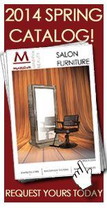 Minerva Beauty Salon Equipment