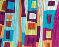 36 Best Nifty Quilts Images Quilts Quilt Patterns Quilting Projects