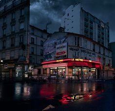 paris-red-lights-Blaise Arnold