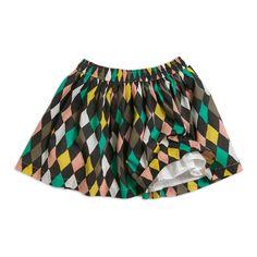 Littlephant skirt