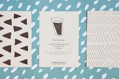 Morris Kitchen | STATIONERY OVERDOSE