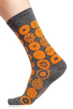 Socks, Fashion, Moda, Fashion Styles, Hosiery, Stockings, Fashion Illustrations, Sock, Fashion Models