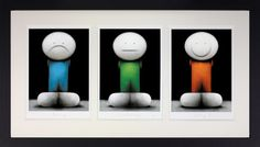 Doug Hyde Sale Monday,Wednesday,Friday ll (deluxe edition) Love Counts collection,Sale, – Trident Galleries Friday Love, Artist Supplies, Art Auction, Fine Art Gallery, Limited Edition Prints, Hyde, Online Art, Framed Art Prints, Wednesday