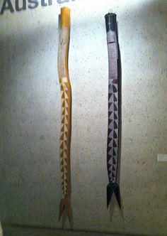 Arte Aborígene