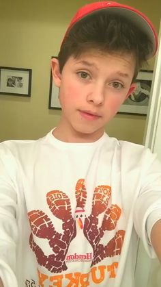 (made by Jacob Sartorius with @musical.ly) ♬ Music: musicallyharmony - original sound #musicvideo #musically Check it out: https://www.musical.ly/v/Mzg2NTE2OTM1MDU5NjM1NjU1NDc1Mg.html