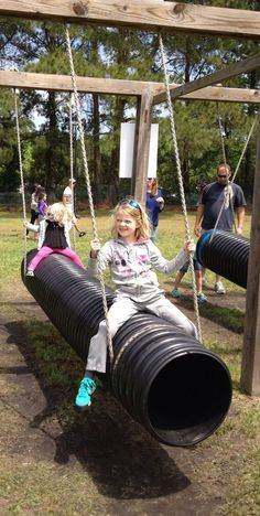 Terrace play area regions are extraordinary for keeping kids dynamic and engaged at home. Being dynamic on play area zones …