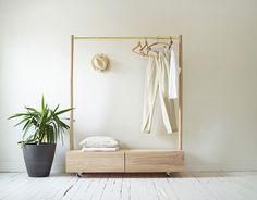 Ro-Summer-Collection-Norman-Cramer-1-wardrobe