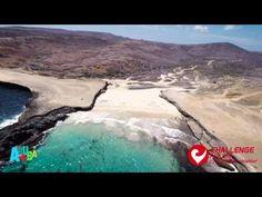 Challenge Family presents: Challenge Aruba 2016