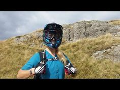 Top 10 mountain bikes helmets review 2016 | Cheap mountain bikes helmets...