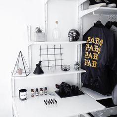 #interiour #clothes #bomber #pablo #inspo