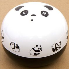 modeS Blog | My blog about my company modeS and our - Part 70 Cute Bento Boxes, Bento Box Lunch, Lunch Boxes, Panda Love, Panda Bear, Christmas Gifts For Boyfriend, Boyfriend Gifts, Bento Recipes, Bento Ideas