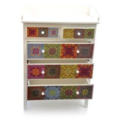 http://www.westwing.com.br/patchwork/?utm_source=Pinterest_medium=Pin_campaign=Patchwork
